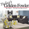 Golden-Fowler Home Furnishings