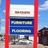 Flawless Flooring & Furnishings
