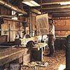 Cataumet Sawmill