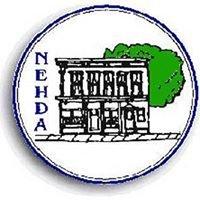 Northeast Hawley Development Association, Inc. - NEHDA, Inc.