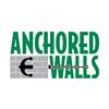 Anchored Walls, Inc.