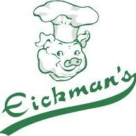 Eickman's Processing Co.
