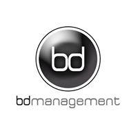 B D Management
