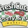 Fresh Cuts Butcher and Seafood Market of Seagrove