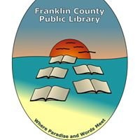 Franklin County Public Library