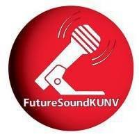 Future Sound 91.5 fm
