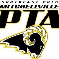 Mitchellville Elementary PTA