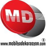 MobilyaDekorasyon.com