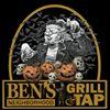 Ben's Neighborhood Grill & TAP