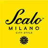 Scalo Milano Outlet & More