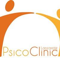 PsicoClinic Lanzarote