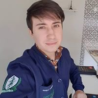 Consultório Odontológico Dr. Leandro Lopes