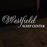 Westfield Sleep Center