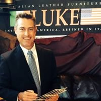 Luke Leather Furniture
