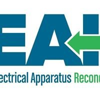 PEARL - Professional Electrical Apparatus Reconditioning League