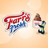 Farrs Fresh Ice Cream and Frozen Yogurt Cafe
