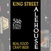 King Street Ale House