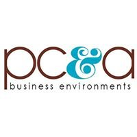 PC&A Business Environments