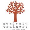 Academic Trainers