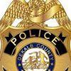 DeKalb County Police Department - Criminal Investigation Division