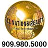 All Nations Realty and Investments at Victoria Gardens Mall