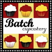 Batch Cupcakery