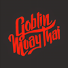 Goblin Muay Thai