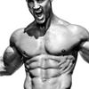 Empower Fitness