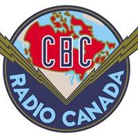 CBC NWT