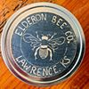 Elderon Bee Co.