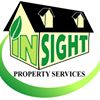 Insight Property Services