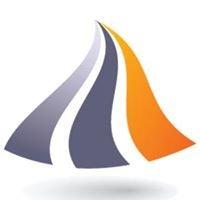 Big Tent Jobs, LLC