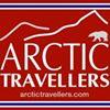 Arctic Travellers