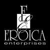 Eroica Enterprises