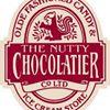 The Nutty Chocolatier - Huntsville