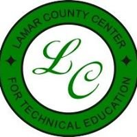 Lamar County Center for Technical Education