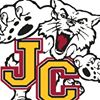 JCJC Alumni and Foundation