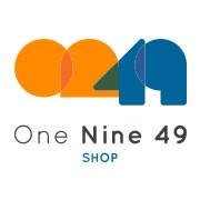 Onenine49