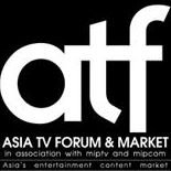 asiatvforum