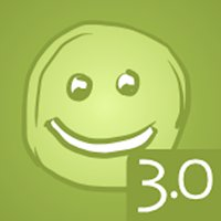 radost 3.0
