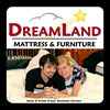 Dreamland Mattress & Furniture