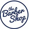The Barber Shop + Salon downtown Princeton WI.