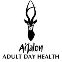 AiJalon, Inc. Adult Day Health