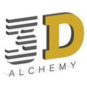 3D-Alchemy