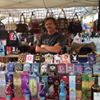 Parrish Gifts & Collectables