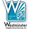 Westminster Neighborhood Services