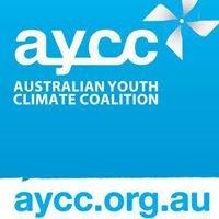 AYCC UniMelb