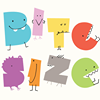 Bitesize Pediatric Dentistry