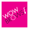 Wow Brows - A Threading Studio
