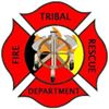 Grand Traverse Band Fire/Rescue